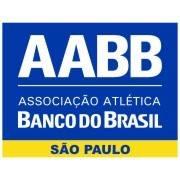Aabb-sp
