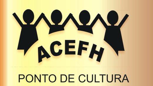 Acefh