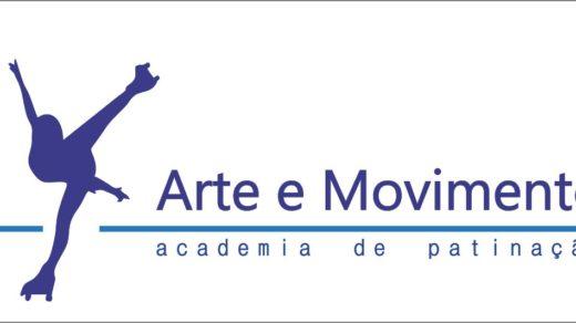Arte-e-movimento