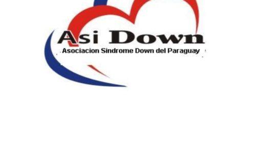 Assidown
