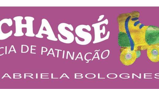 Chassé