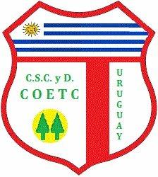 Coetc
