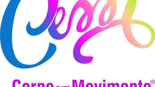 Corpo-em-movimento