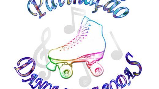 Dança-sobre-rodas
