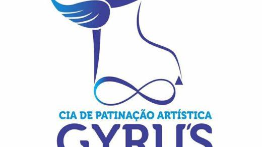 Gyrus