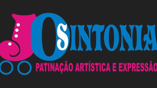 Jo-sintonia