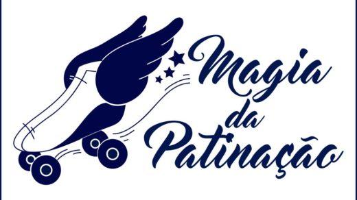 Magia da patinação