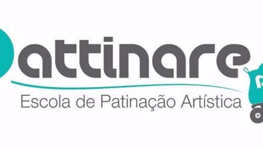 Pattinare