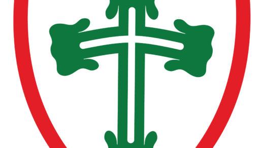 Portuguesa-escudo