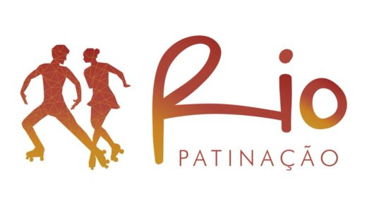 Rio-patinação