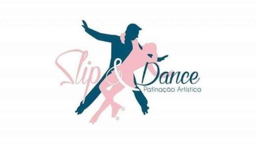 Slip-e-dance
