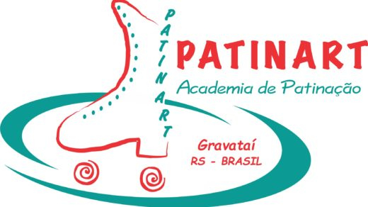 Logo-Patinart-GRAVATAÍ