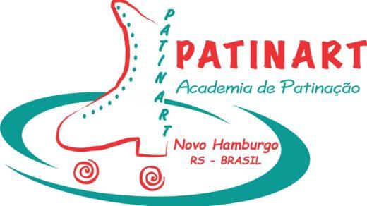 Logo-Patinart-NH