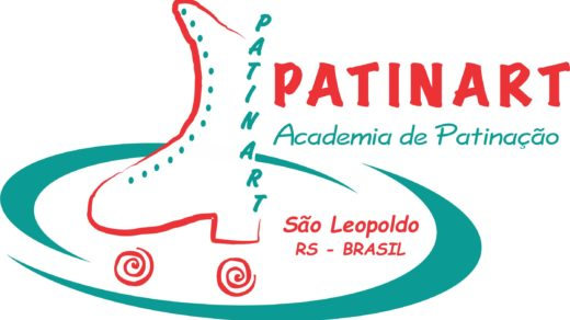Logo-Patinart-SÃOLEOPOLDO