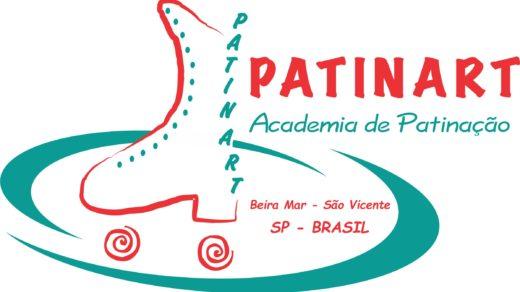 Logo-Patinart-SÃOVICENTE